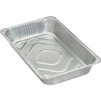 Food Storage, Item Number 1562699