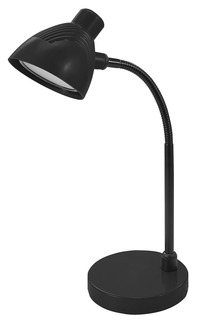 Desk Lamps and Magnifying Lamps, Item Number 1562716
