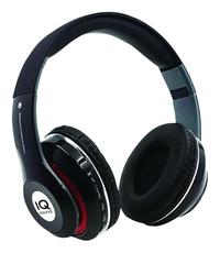 Headphones, Earbuds, Headsets, Wireless Headphones Supplies, Item Number 1562807