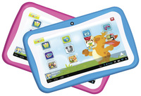 Tablets, Item Number 1562827