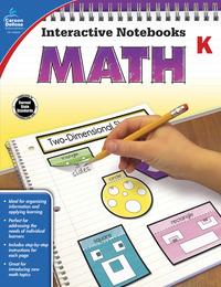 Math Manipulatives, Item Number 1563249