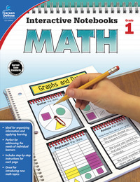 Math Manipulatives, Item Number 1563250