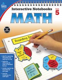 Math Manipulatives, Item Number 1563254