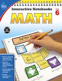 Math Manipulatives, Item Number 1563255