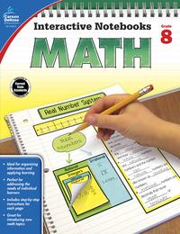 Math Manipulatives, Item Number 1563257