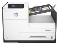 Inkjet Printers, Item Number 1563424