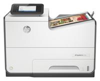 Inkjet Printers, Item Number 1563425