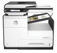 Inkjet Printers, Item Number 1563447