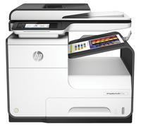 Inkjet Printers, Item Number 1563448