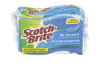 Cleaning Cloths, Cleaning Sponges, Item Number 1563719