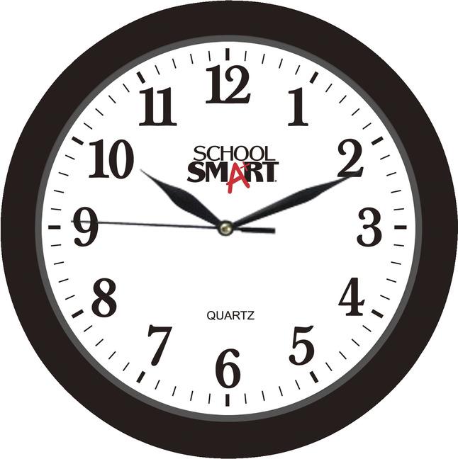 Wall Clocks, Item Number 1563727
