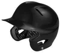Baseball & Softball Equipment, Item Number 1563851