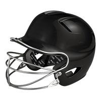 Baseball & Softball Equipment, Item Number 1563852