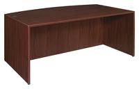 Office Suites Furniture, Item Number 1563859