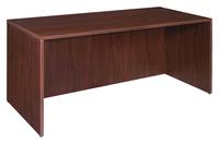 Office Suites Furniture, Item Number 1563861