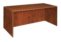 Office Suites Furniture, Item Number 1563864