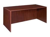 Office Suites Furniture, Item Number 1563865