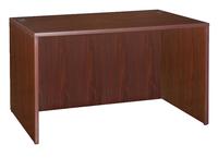 Office Suites Furniture, Item Number 1563869
