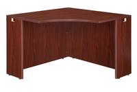 Office Suites Furniture, Item Number 1563871