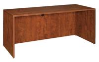 Office Suites Furniture, Item Number 1563878