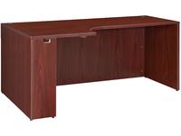 Office Suites Furniture, Item Number 1563879