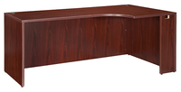Office Suites Furniture, Item Number 1563885