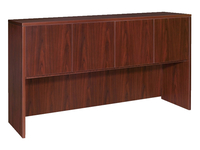 Office Suites Furniture, Item Number 1563889