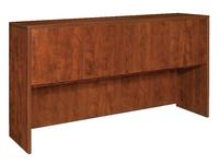 Office Suites Furniture, Item Number 1563890
