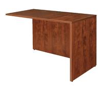 Office Suites Furniture, Item Number 1563898