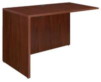 Office Suites Furniture, Item Number 1563899