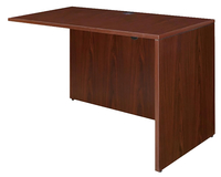 Office Suites Furniture, Item Number 1563901