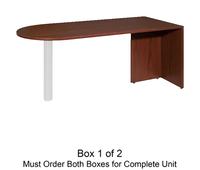 Office Suites Furniture, Item Number 1563905