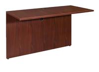 Office Suites Furniture, Item Number 1563907