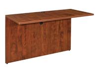 Office Suites Furniture, Item Number 1563910