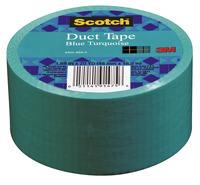 Duct Tape, Item Number 1564330