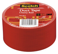 Duct Tape, Item Number 1564332