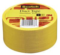 Duct Tape, Item Number 1564333