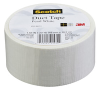 Duct Tape, Item Number 1564335