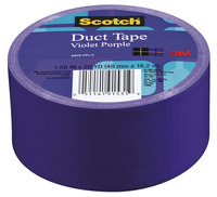 Duct Tape, Item Number 1564336