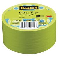 Duct Tape, Item Number 1564337