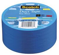 Duct Tape, Item Number 1564338