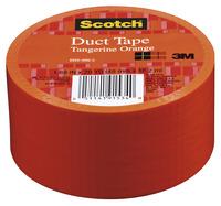 Duct Tape, Item Number 1564339