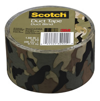 Duct Tape, Item Number 1564353