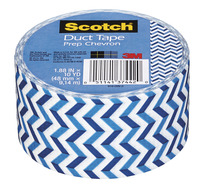 Duct Tape, Item Number 1564359