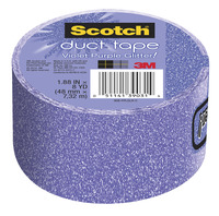 Duct Tape, Item Number 1564368