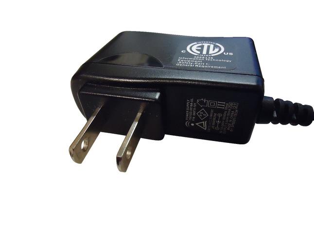 Noise Detectors, Item Number 1564477