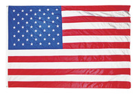 USA Flags, American Flags, Item Number 1564729