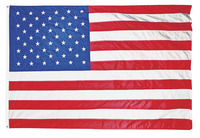 USA Flags, American Flags, Item Number 1564731