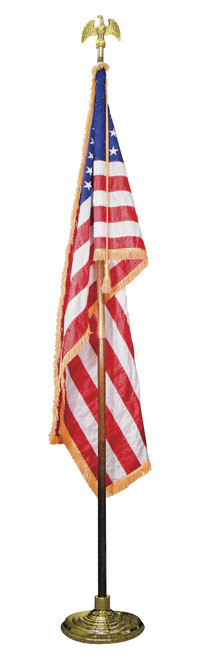 USA Flags, American Flags, Item Number 1564732