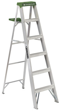 Ladders, Item Number 1564753